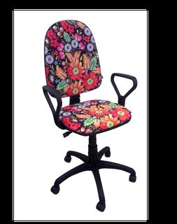 Кресло Prestige Lux Ukraina