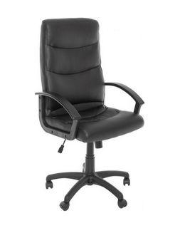 Кресло FACTOR ECO 30