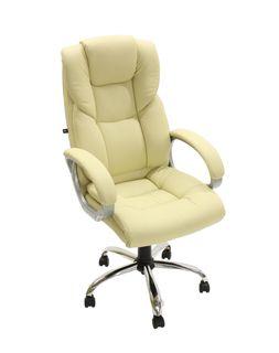 Кресло Morfeo Tilt ECO-07
