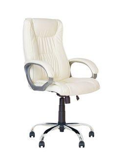 Кресло  Elly tilt chr68 ECO07
