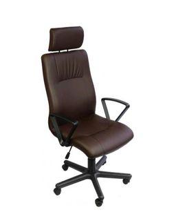 Кресло Burokrat ECO-31