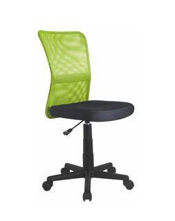 Кресло DINGO (зелёное)