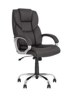 Кресло Morfeo Tilt ECO-30