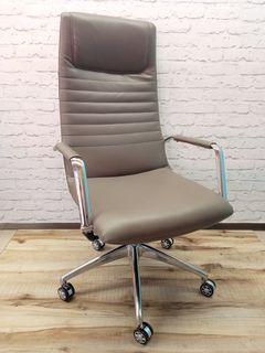 Кресло Ratio DH1801A-1