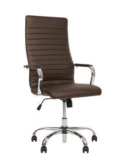 Кресло Liberty ECO-31