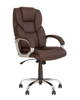Кресло Morfeo Tilt ECO-31