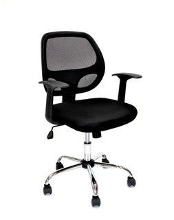 Кресло Formula (черный)