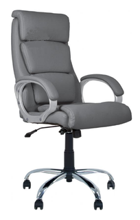 Кресло Delta TILT CHR68 ECO-70