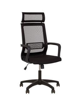 Кресло Stark GTP Tilt PL64 TK01 SM01
