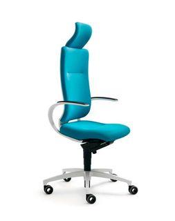 Кресло InTouch 5420 000192803