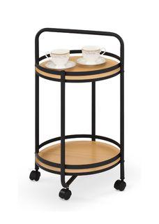 Сервировочный столик BAR-11