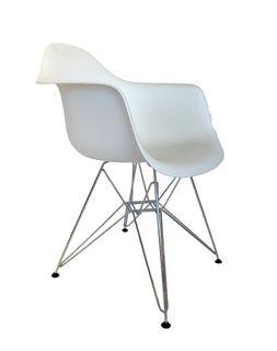 Laguna DC-ARF083 - белый