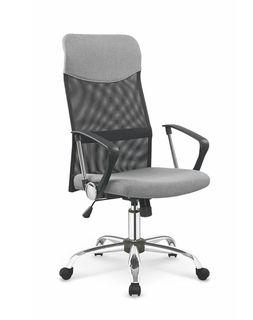 Кресло VIRE 2 (серый)
