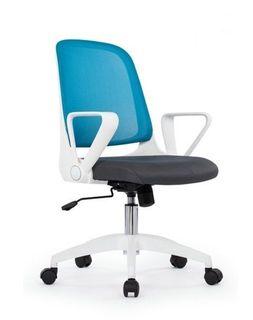 Кресло Smart Point OC (синий)