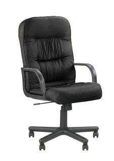 Кресло Tantal ECO-30