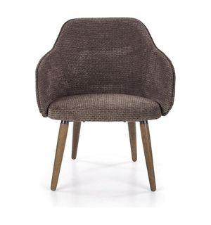 Кресло VERANO