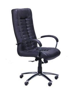 Кресло Paris chrome, N-20