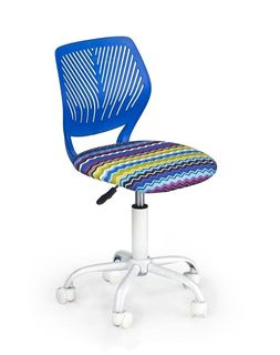 Кресло BALI (синий)
