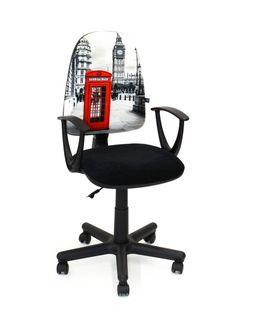 Кресло Falcon GTP MF A TA2