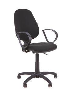 Кресло Galant GTP C-11