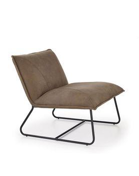 купить Кресло LINK (maro) в Кишинёве