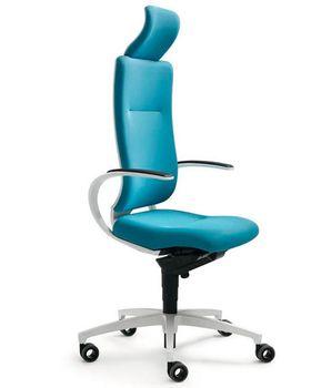 купить Кресло InTouch 5420 000192803 в Кишинёве