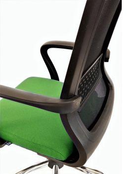 купить Кресло Stark GTP Tilt CHR68 TK01 SM08 в Кишинёве