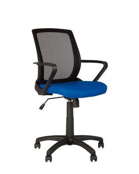 купить Кресло Fly GTP OH/5 ZT-05 в Кишинёве
