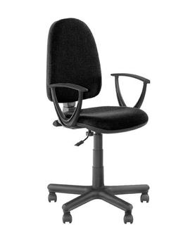 купить Кресло Prestige II GTP C-11 в Кишинёве