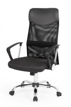 купить Кресло Dakar OC (70cm) - черный в Кишинёве