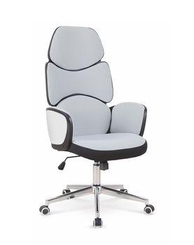 купить Кресло BARON в Кишинёве