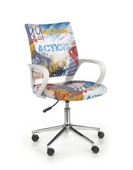купить Кресло IBIS FREESTYLE в Кишинёве