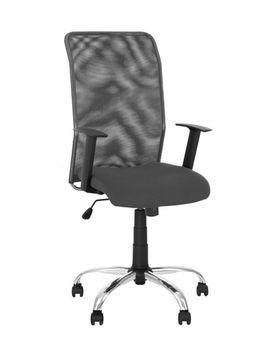 купить Кресло INTER GTP chrome P OH/14 C 73 в Кишинёве