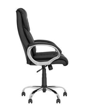 купить Кресло Morfeo Tilt ECO-30 в Кишинёве