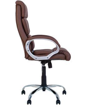 купить Кресло Delta TILT CHR68 ECO-31 в Кишинёве