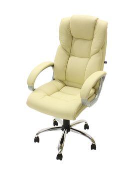 купить Кресло Morfeo Tilt ECO-07 в Кишинёве