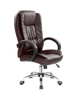 купить Кресло RELAX (maro) в Кишинёве