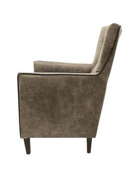 купить Кресло Boni L в Кишинёве