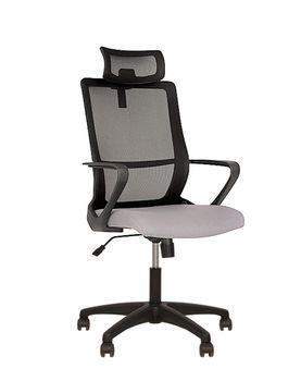 купить Кресло Fly HB GTP TILT PL64, TK/02, SM-03 в Кишинёве