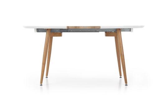 купить Стол EDWARD + стул K285 (4шт.) в Кишинёве