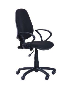купить Кресло Polo 50, А-1 в Кишинёве