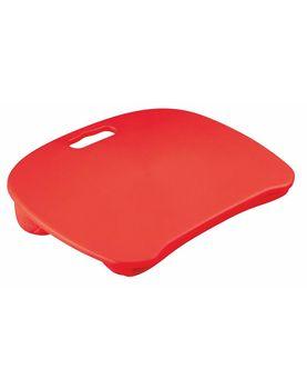 купить Подставка для ноутбука (красный) в Кишинёве