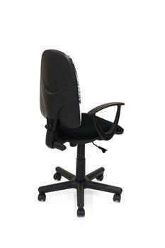 купить Кресло Falcon GTP MF A TA1 в Кишинёве