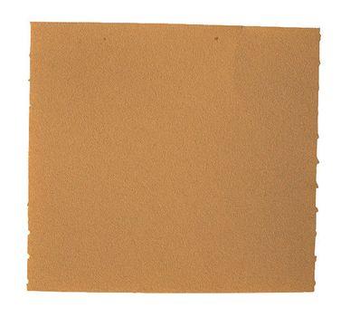 cumpără Bandă abrazivă pe suport de hartie flexibila GOLDFLEX SOFT 115x125mm, P800, 2912707081 200 buc. în Chișinău