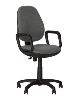 купить Кресло Comfort GTP C-26 в Кишинёве