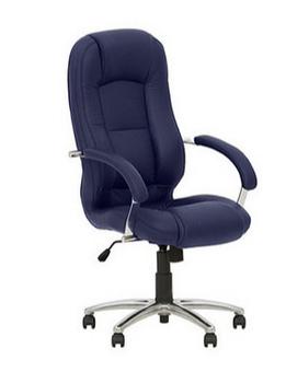 купить Кресло Modus Steel chrome LE-B в Кишинёве