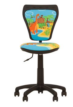 купить Кресло Ministyle GTS Dino в Кишинёве