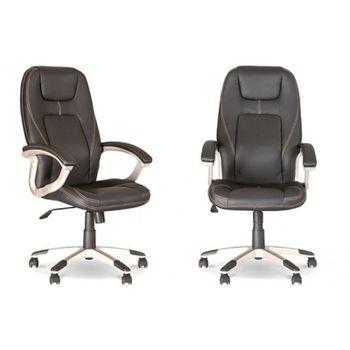 купить Кресло Forsage ECO-30 в Кишинёве