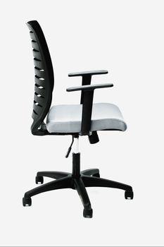 купить Кресло Xeon SL OH/5 LS-11 в Кишинёве