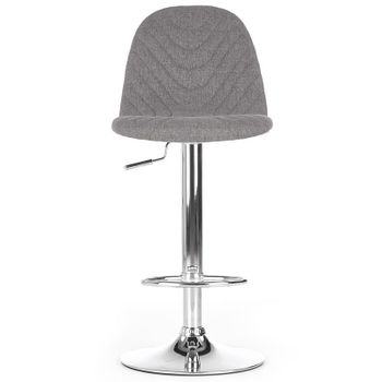 купить Стул H82 (серый) в Кишинёве